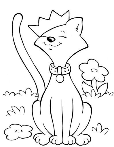 Crayola Coloring Pages Free Online Printable Sheets For Kids Get The Latest Images Favorite To