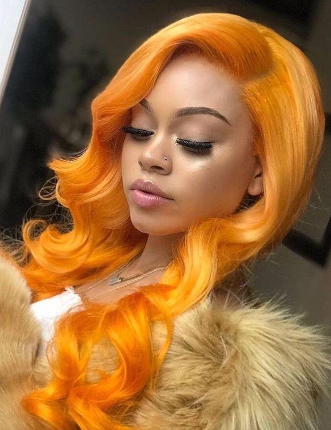 on crenshaw wigs Ebony