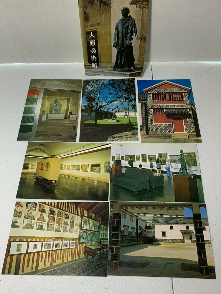 DEPT 56 NEW ENGLAND VILLAGE *REVERE SILVER WORKS* 56632 NO