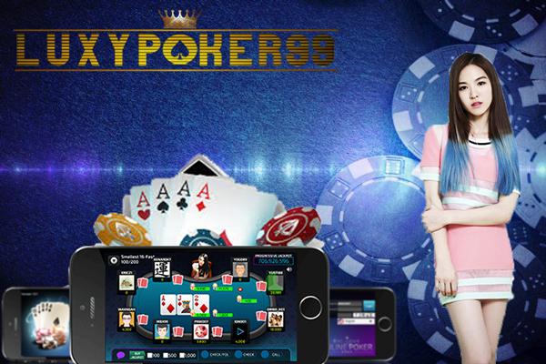 Beginilah Cara Menang di Agen Poker Online dengan Mudah
