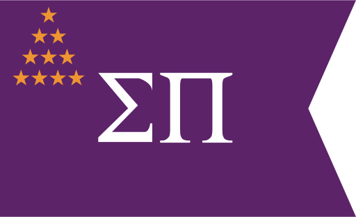 Image result for sigma pi