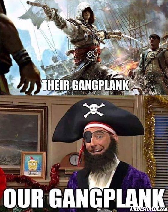 The Secret Of Foghorn Island Step Into Reading In 2020 League Of Legends Memes Lol League Of Legends League Memes