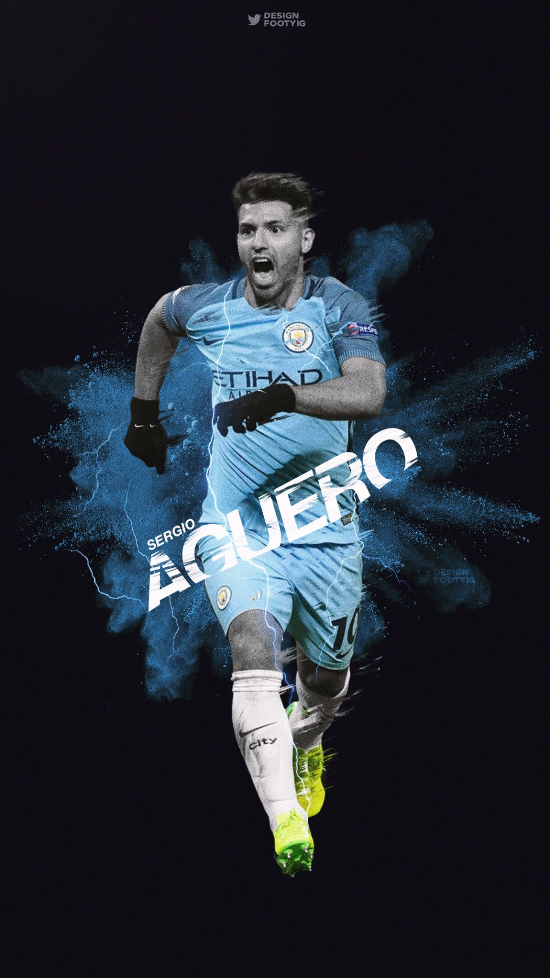 World Cup Soccer Wallpaper Android Download In 2020 Manchester City Wallpaper Manchester City Manchester United Wallpaper