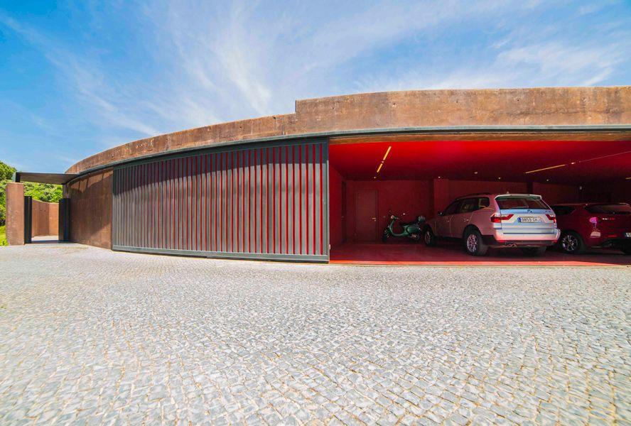 Nice So Wird Der Traum Von Der Perfekten Garage Wahr