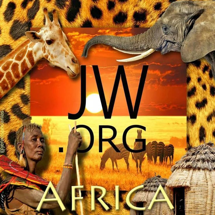 ♥༻ JW org has the Bible in 300+ languages, ASL and other