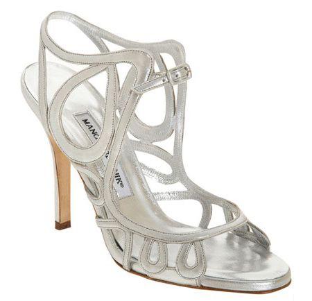 Women Love Expensive Shoes Meet Manolo Blahnik Anny Kazanjian