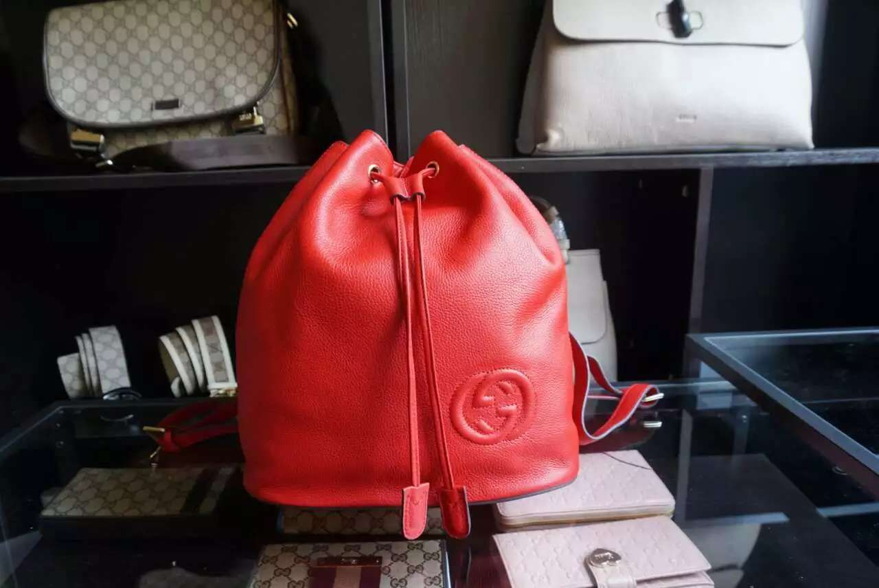 gucci Backpack, ID : 38393(FORSALE:a@yybags.com), gucci handbag handles, shop gucci online usa, gucci jansport rolling backpack, gucci denim handbags, gucci leather handbags on sale, gucci totes for women, design gucci, gucci large wallets for women, brand names like gucci, gucci com usa, gucci usa official website, gucci buy backpacks online #gucciBackpack #gucci #gucci #best #leather #briefcase #for #men