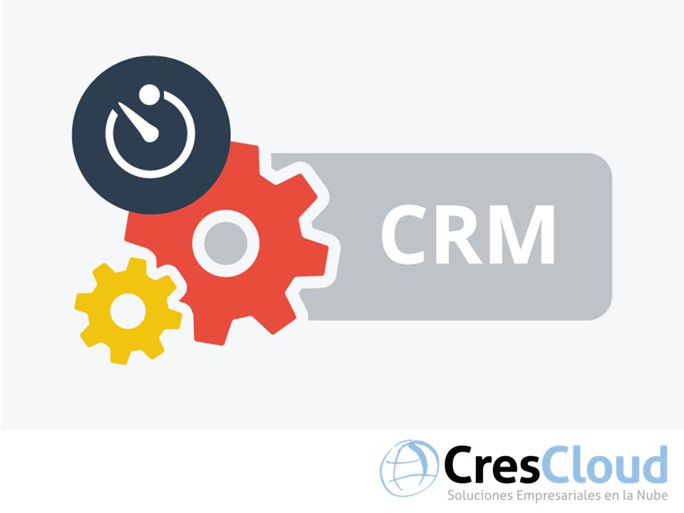 Obtenga beneficios para su negocio y sus clientes. TIPS PARA EMPRESARIOS. Crescendo-CRM es una aplicación del sistema Crescendo-ERP, la cual le permite llevar un control perfecto de cotizaciones y emitir las facturas correspondiente, un procedimiento que puede realizar a través de un solo clic. Además, también podrá administrar toda la información más importante de sus clientes, actividades y conversaciones. Le invitamos a consultar todos los detalles en nuestro sitio web. #CresCloud