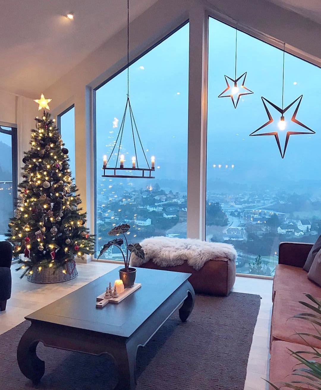 Our 40 Favorite Instagram Hashtags For Interior Design Living Room Decor Cozy House Design Decor