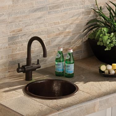 Bar Sink From Native Trails Diego Product Details 16 Gauge Hand Hammered Recycled Copper 2 Drain Iapmo Listed Bar Sink Copper Bar Sink Wet Bar Sink