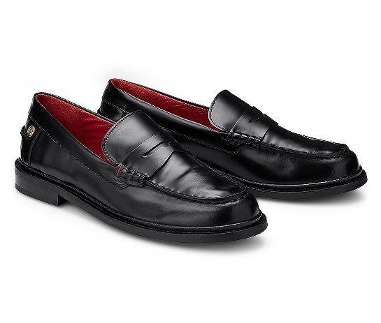 loafer görtz
