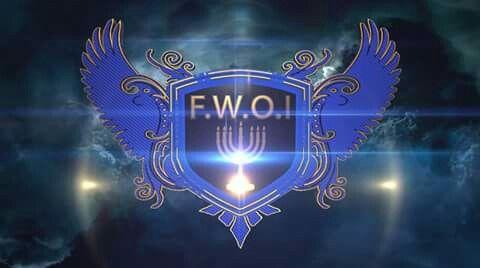 F.W.O.I.