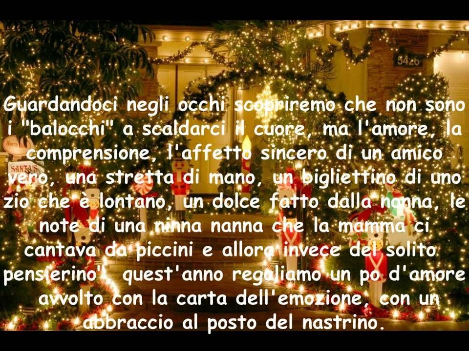 Frasi Sul Natale E Amore.Risultati Immagini Per Frasi Sul Natale Celebri Pensieri