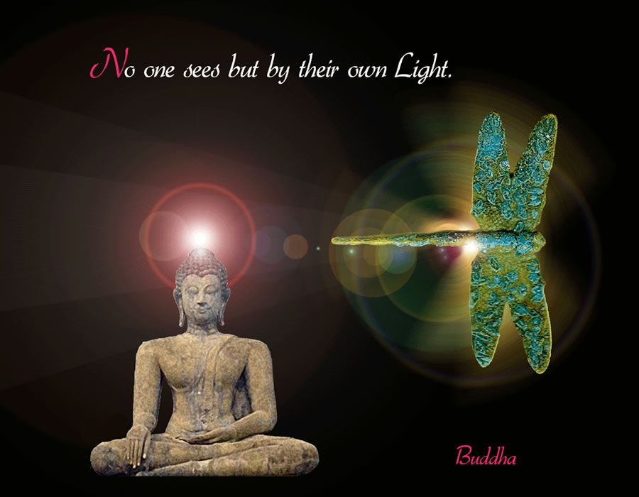 Christ Light of Love... the balance of mind and emotion...perfect equilibrium ..Centered, balanced and Harmonized... liberatingdivineconsciousness.com