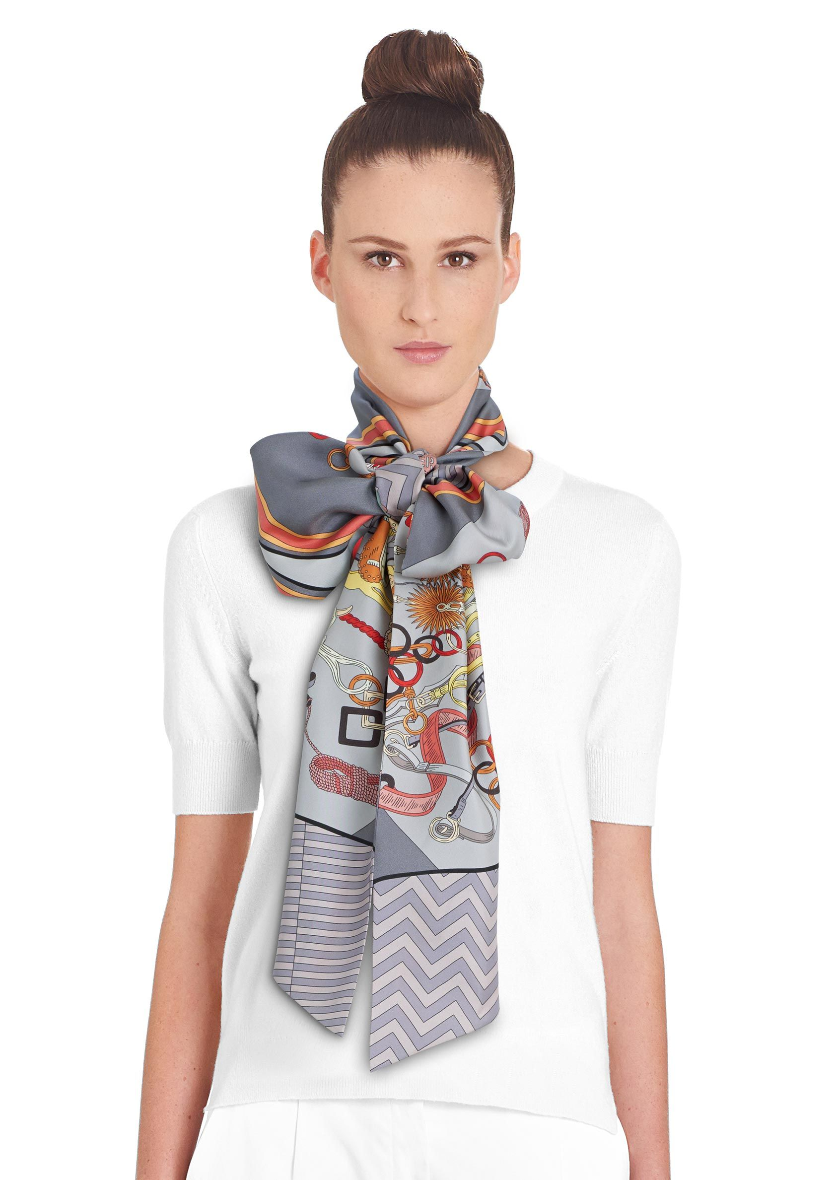 1aff16285362 Maxi-twilly Hermès   Bouquets Sellier   Scarves   Pinterest   Hermes ...