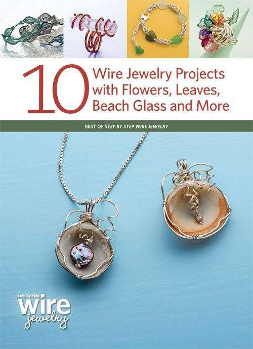 Store | Projects to Try | Pinterest | Crochet magazine, Knit ...