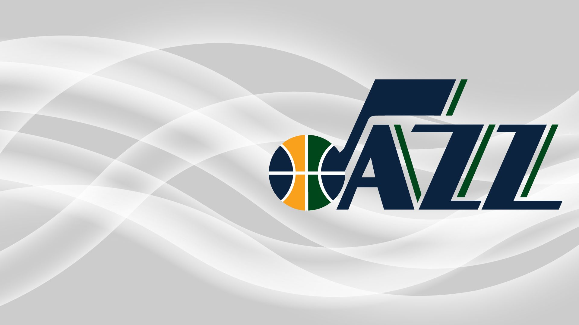 Utah jazz official nba logo poster costacos sports nba 900675 utah jazz official nba logo poster costacos sports nba 900675 utah jazz wallpapers voltagebd Gallery