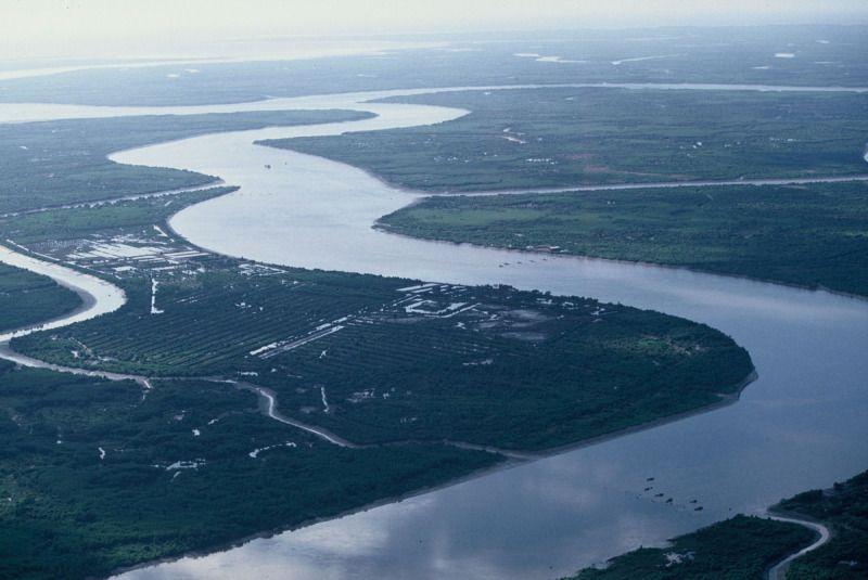 mekong_river_