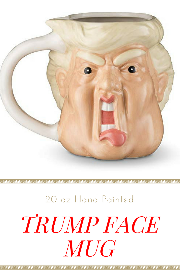 Pin On Mugs