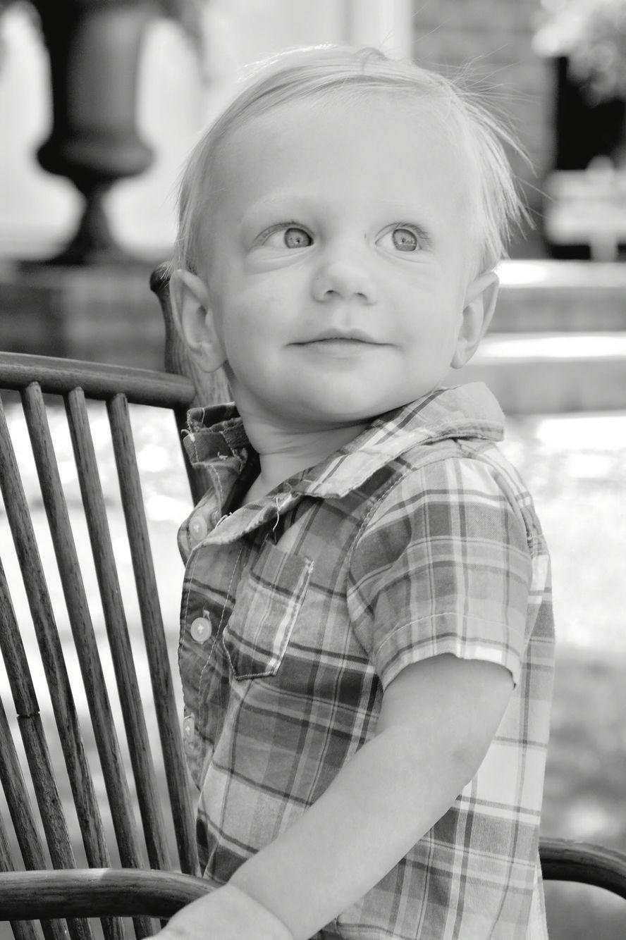 The Lens Noir Photography Thelensnoir.com My nephew stole my heart.