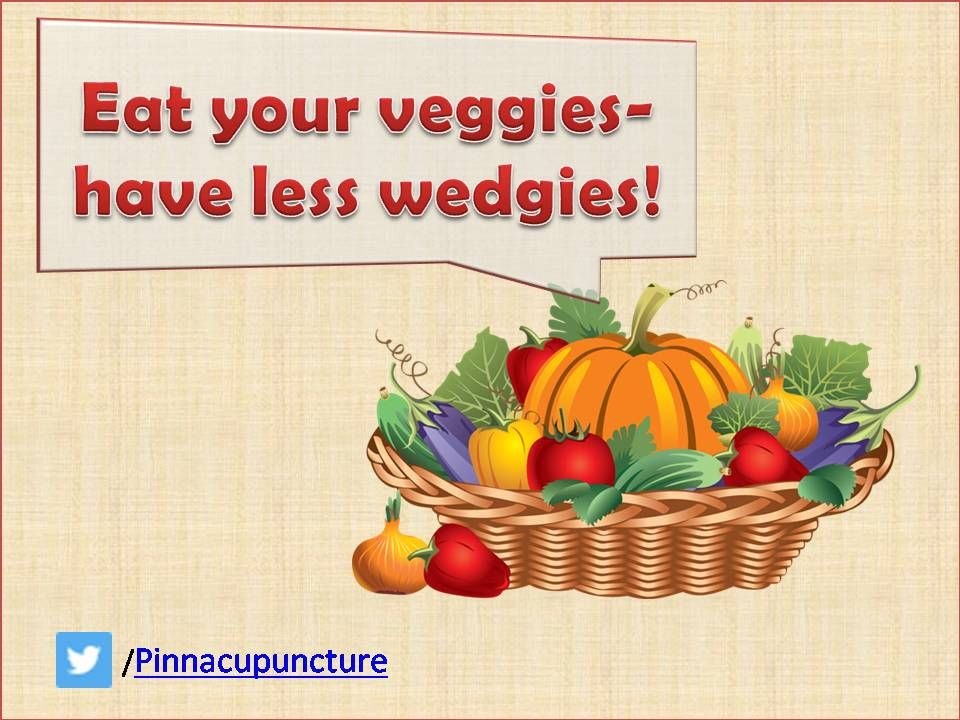 Weight loss at vlcc reviews image 10