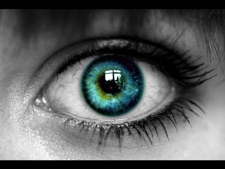 Ojos Bonitos Llorando Buscar Con Google Ojos Ojos Bonitos