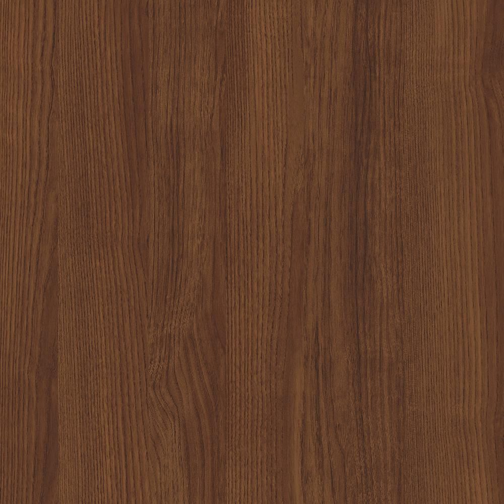 Wilsonart 4 Ft X 10 Ft Laminate Sheet In Lowell Ash With Standard Fine Velvet Texture Finish 79943835048120 The Home Depot In 2020 Laminate Texture Laminate Sheets Wilsonart
