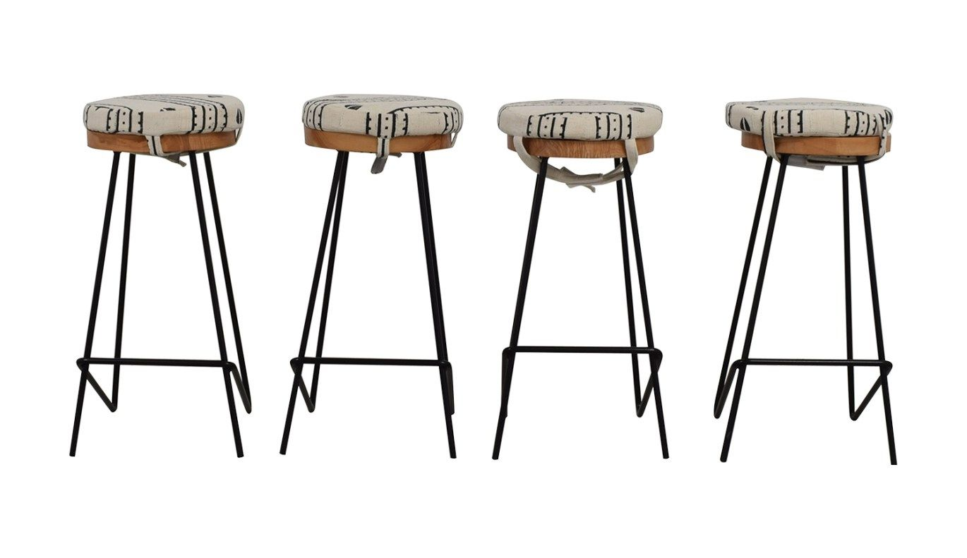 2019 Gar Bar Stools Rustic Modern Furniture Check More At Http Evildaysoflucklessjohn