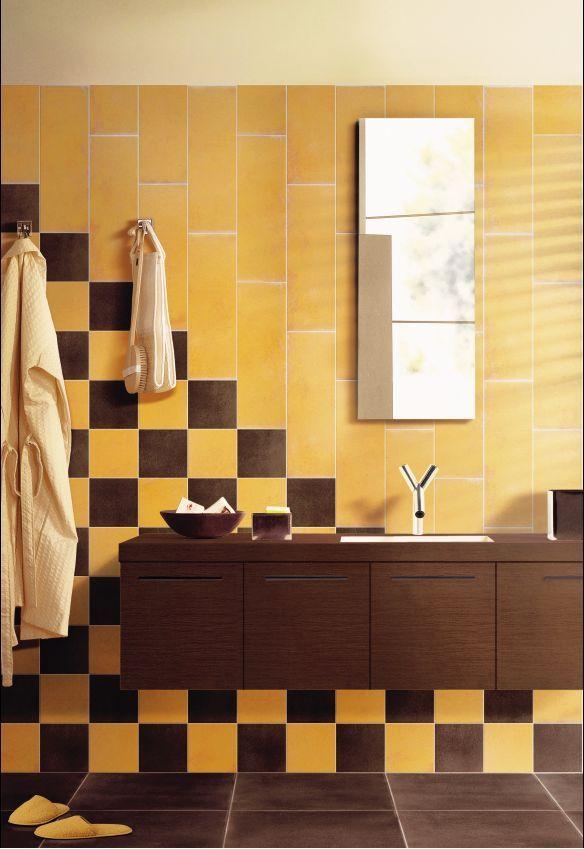 内装床タイル カロマティカ bm j5110hp Interior Bathtub