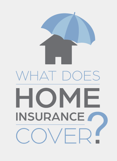 What Does Home Insurance Cover Richmond American Homes Home