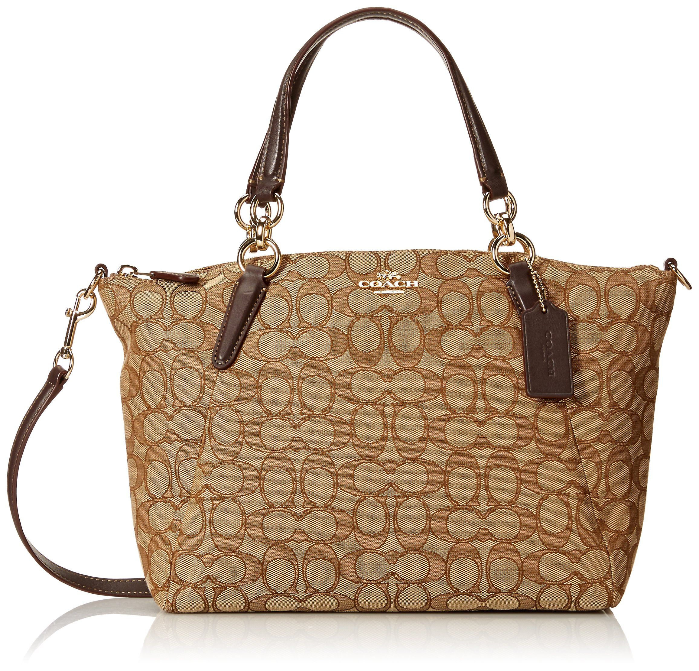 13924e6b0a7a Discover ideas about Black Handbags. online shopping for coach Outline Signature  Mini Kelsey Crossbody Satchel Bag Black Smoke ...