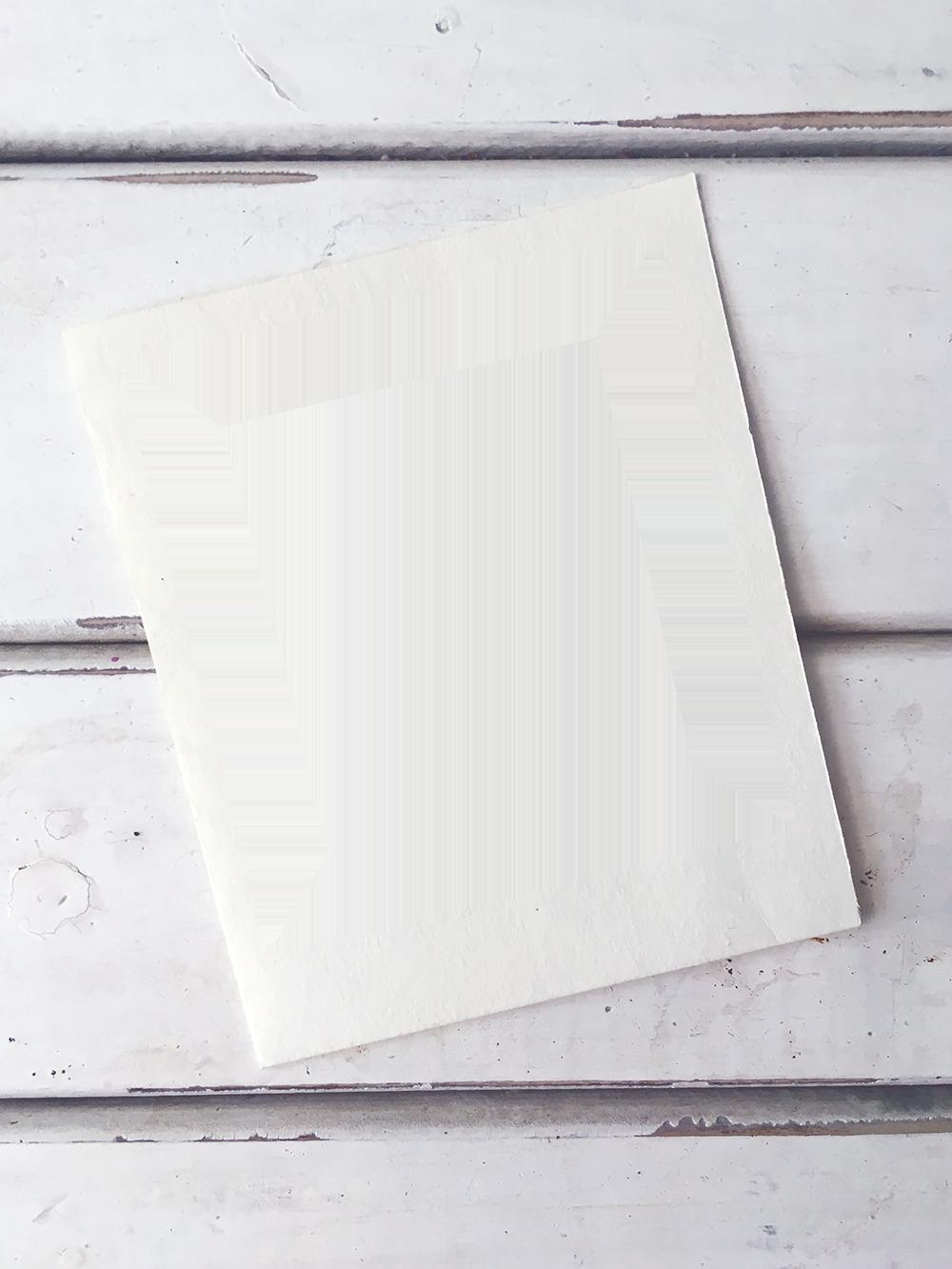Como colocar fotos em molduras de polaroids 5 mockups - Tipos de molduras ...