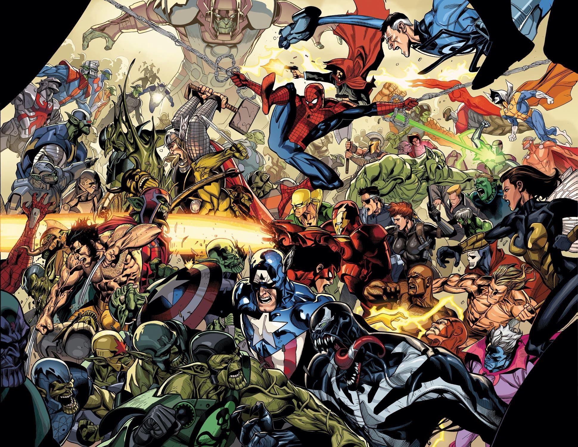 Fantastic Wallpaper Marvel Secret Wars - 464279a7d56bc57f4907d9f0b3d70a23  Image_889743.jpg