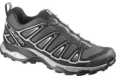 best salomon trail running shoes 2018 ebay