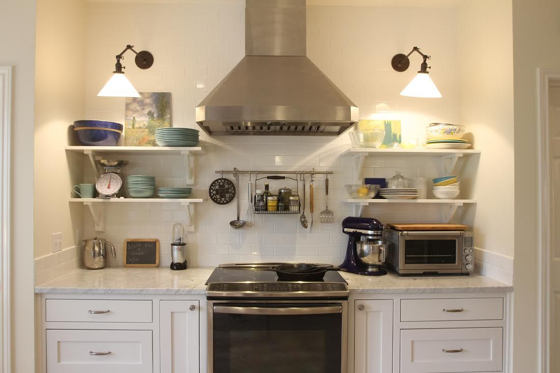 interior kitchen with shelves instead of cabinets elegant on kitchen shelves instead of cabinets id=59799