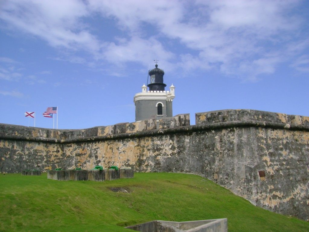 The Top 10 Things To Do In Puerto Rico Puerto Rico Trip Puerto
