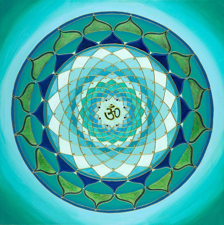 ^Mandala