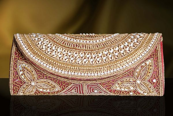 Designer clutch purses : Cheap Salwar Kameez, - Buy cheap salwar ...