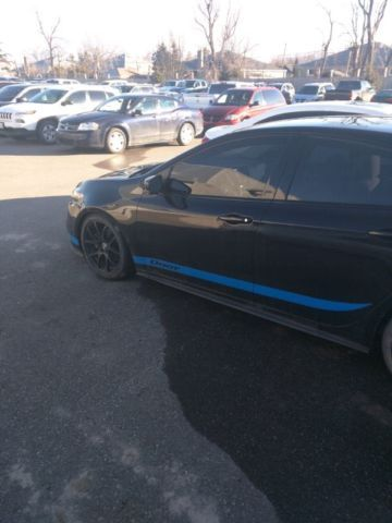 2013 Dodge Dart Rallye For Sale 10k In Modifications Used Cars