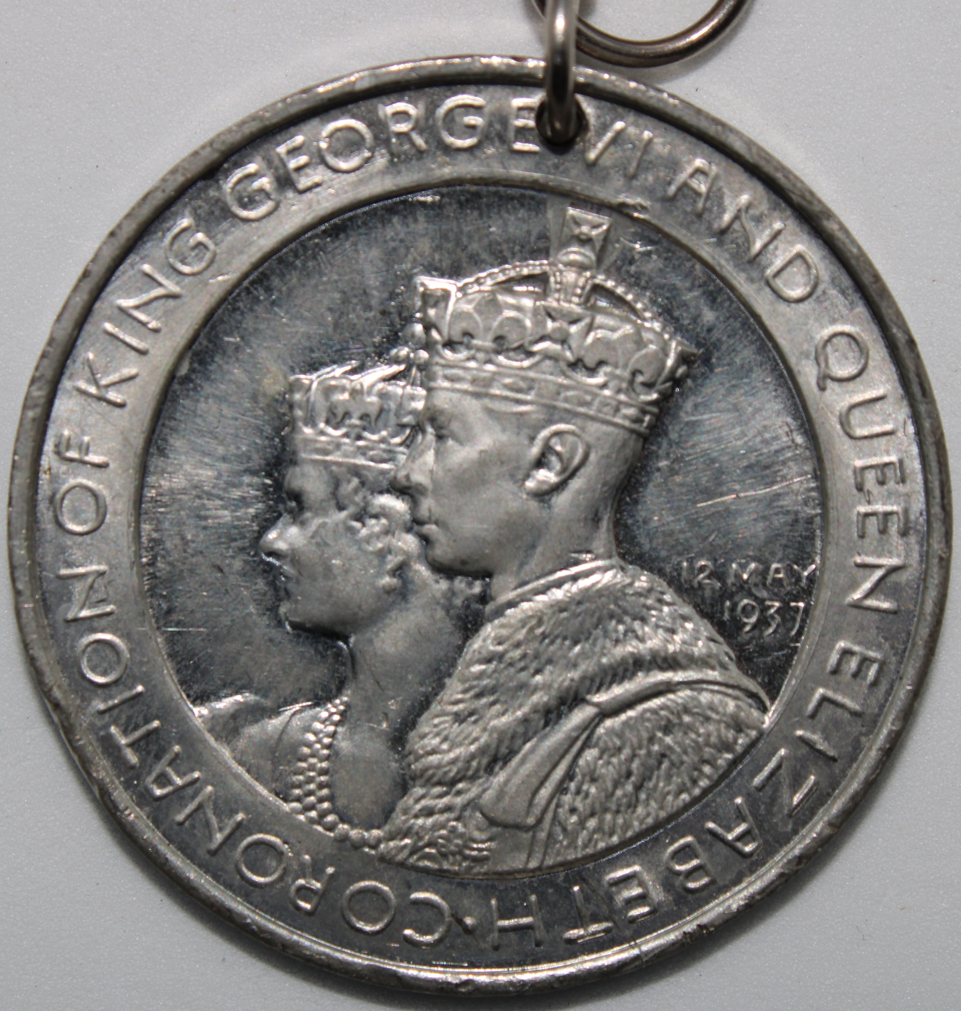 pin by iza on kingdoms and crown s history with images king george george vi queen elizabeth pinterest