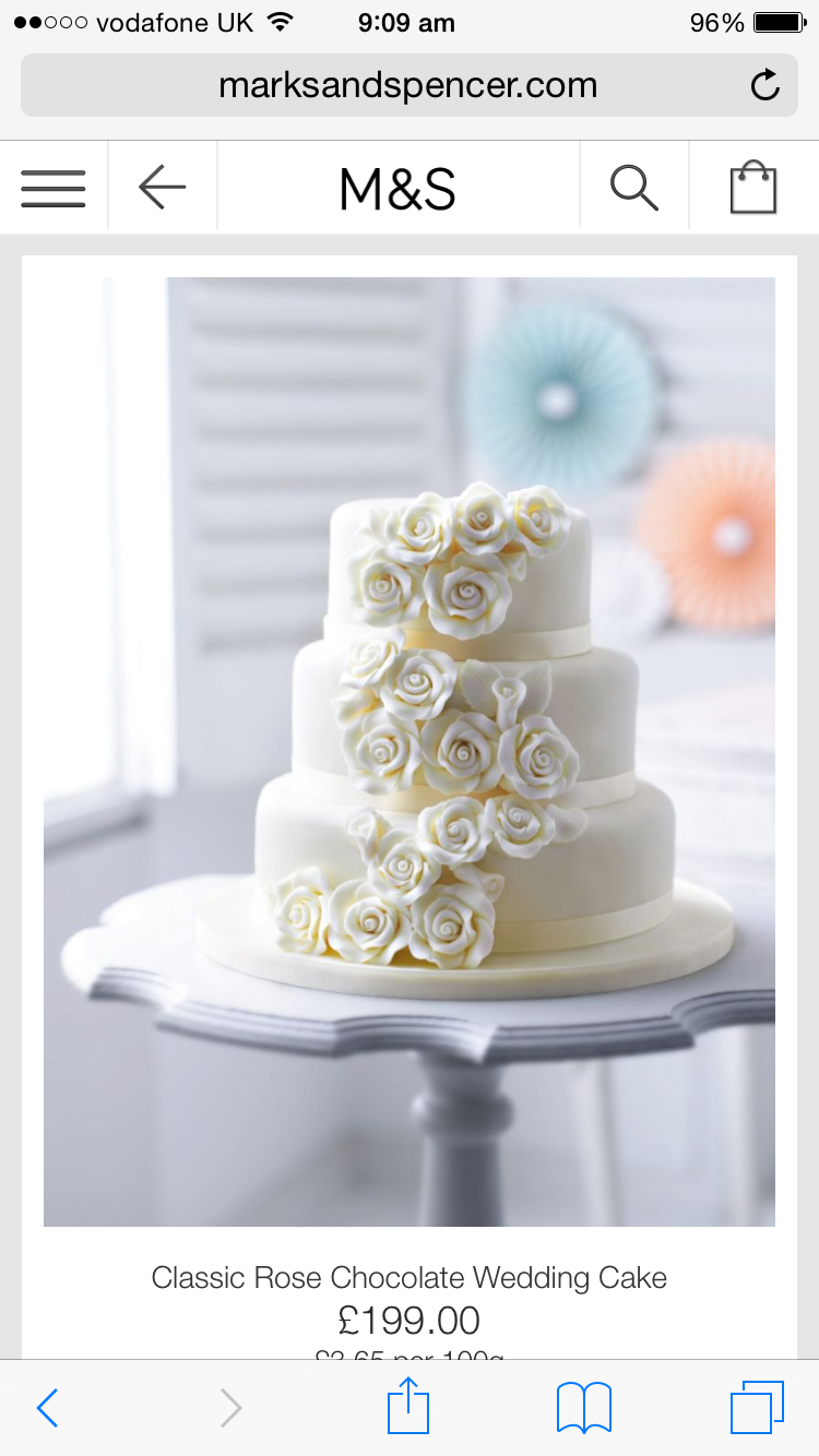 Pin by Nia Saunders on Wedding cakes | Pinterest | Wedding cake ...