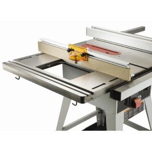 instead of setting up separate router table i m going to get the rh pinterest com