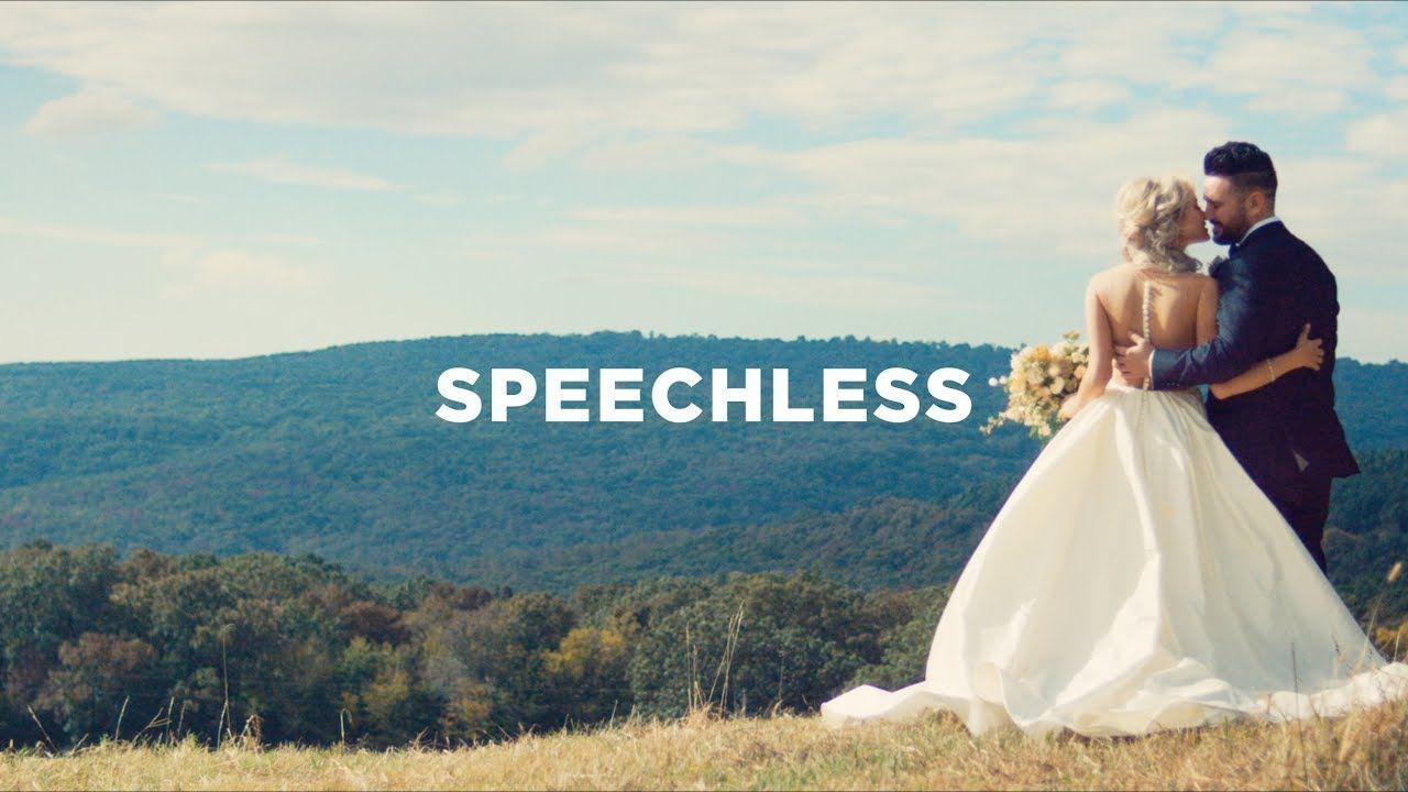 Dan Shay Speechless Wedding Video Youtube Dan Shay Top Wedding Songs Wedding Songs