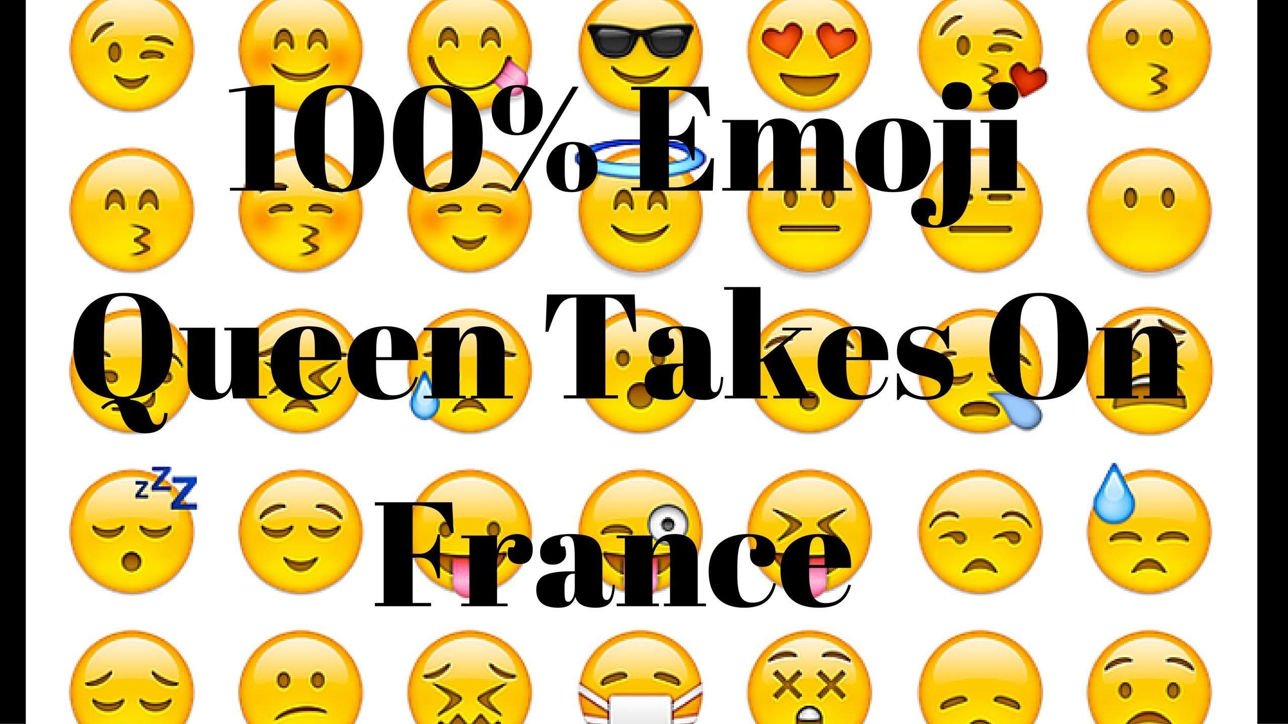 Beautiful Queen Wallpaper Emoji Di 2020