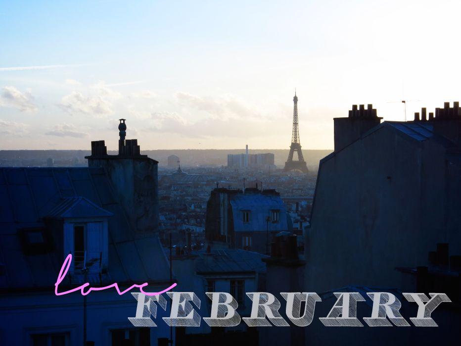 morning view. paris. #paris #travel more at http://travelsize-me.com/blog/2013/2/2/february-love-paris#