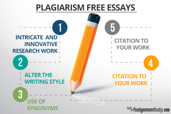 Get Your 100 Plagiarism Free Essay Writing Service With Top Quality Work From Expert And Professional Fro Paper Writer Essays