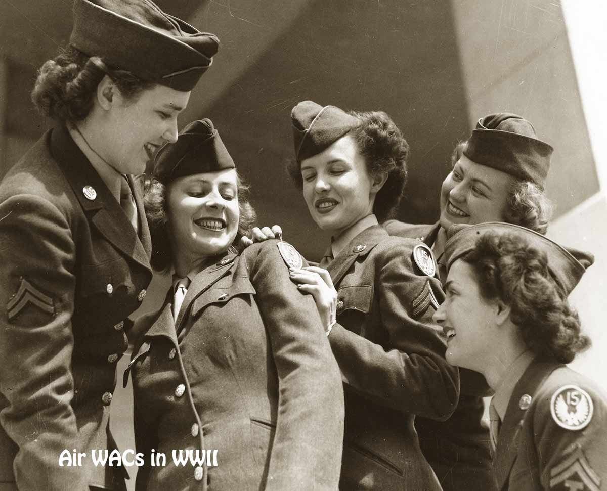 How the Great War Changed Fashion for Women