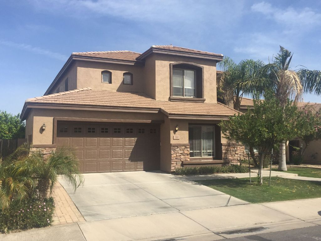 Image Result For Southwest Exterior House Paint Colors Exterior Paint Colors For House House Paint Exterior Exterior House Colors