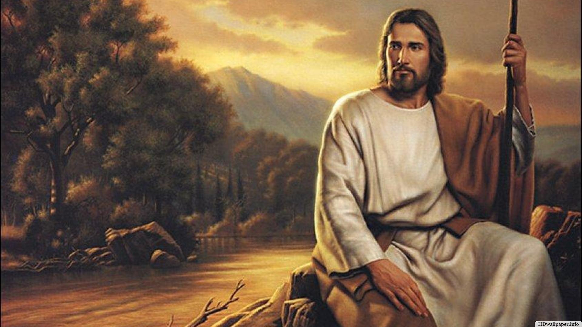 Google chrome themes jesus christ - Jesus Christ Hd Wallpaper For Desktop Http Hdwallpaper Info Jesus