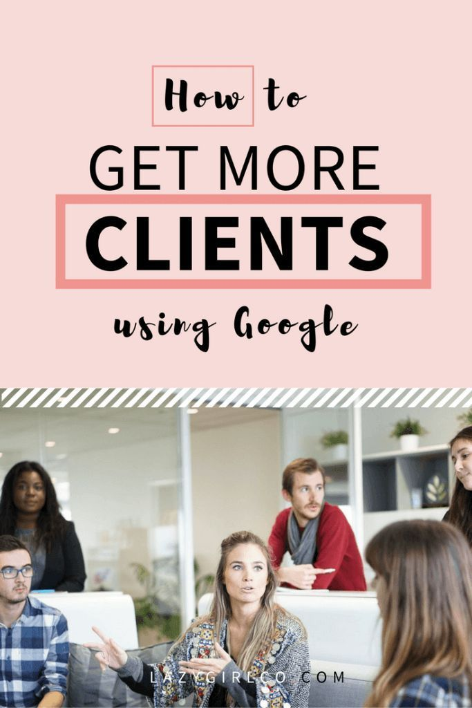 How to get more website traffic using google. The surefire way to increase your pageviews and keep them coming!